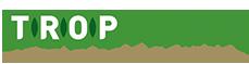 tropicana+logo.png