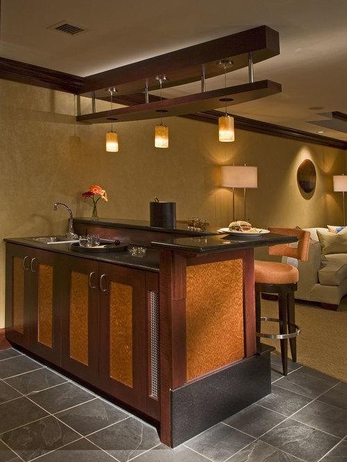 Seneca Allegany Hotel | Bar