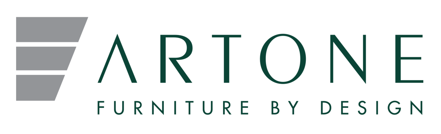 Artone LLC - Hospitality Furniture Manufacturers
