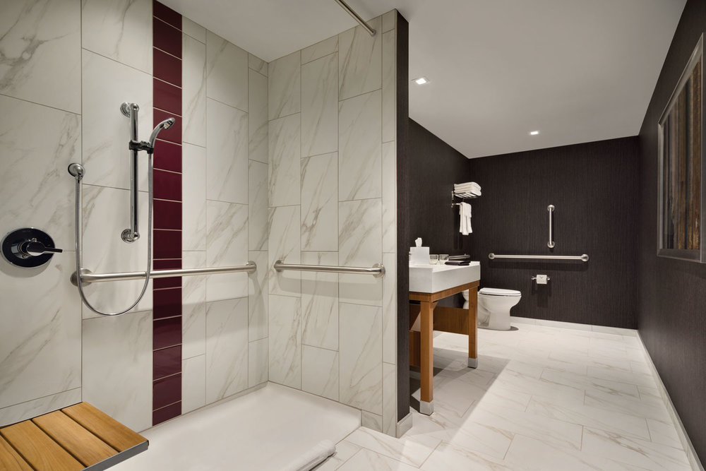 The-Landing-Hotel---Accessible-Bathroom---Roll-In-Shower---1221683.jpg