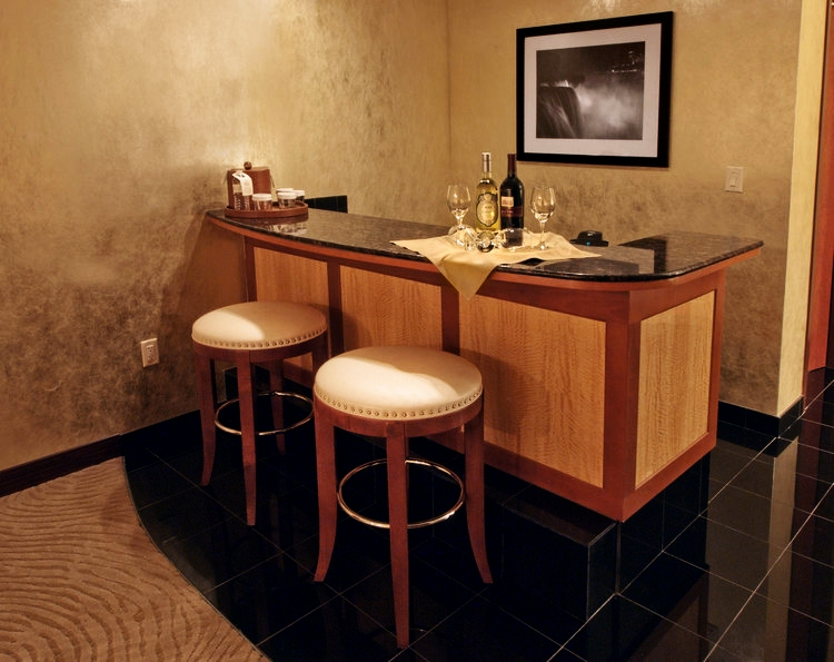 Seneca Niagara Casino | Bar
