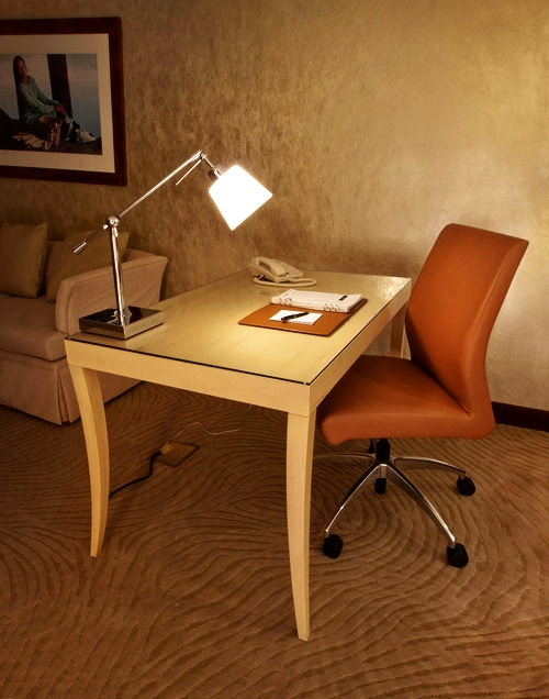 Seneca Niagara Casino | Room Desk