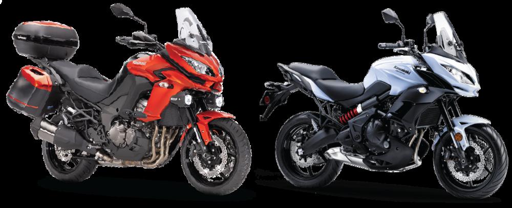 Kawasaki Versys.png