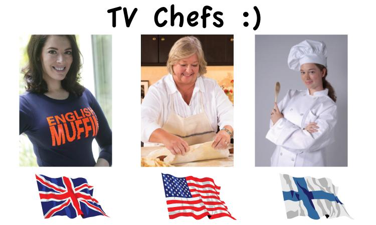 Chefs-ENG.jpg