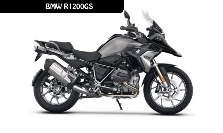 BMW-R1200GS.jpg