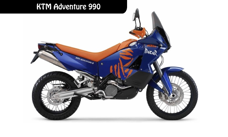 KTM-adventure990.jpg
