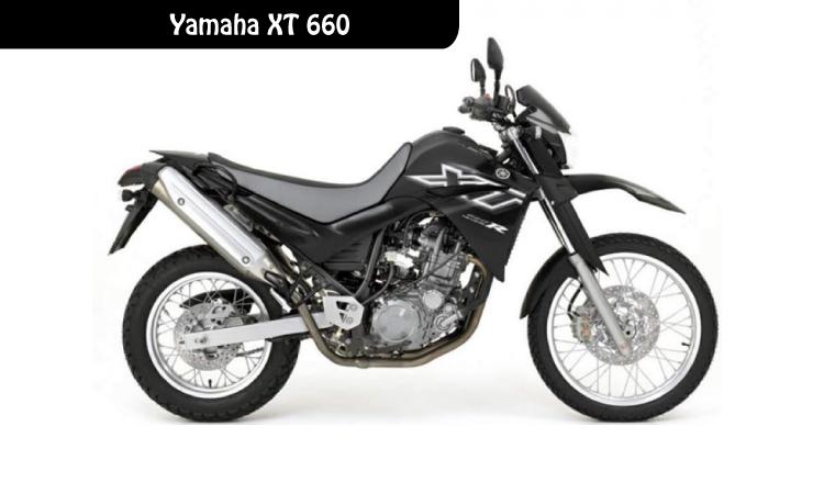 Yamaha-XT660.jpg