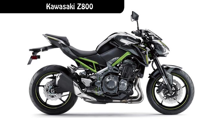 Kawasaki-Z800.jpg