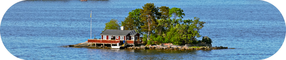 #archipelago #island #finland