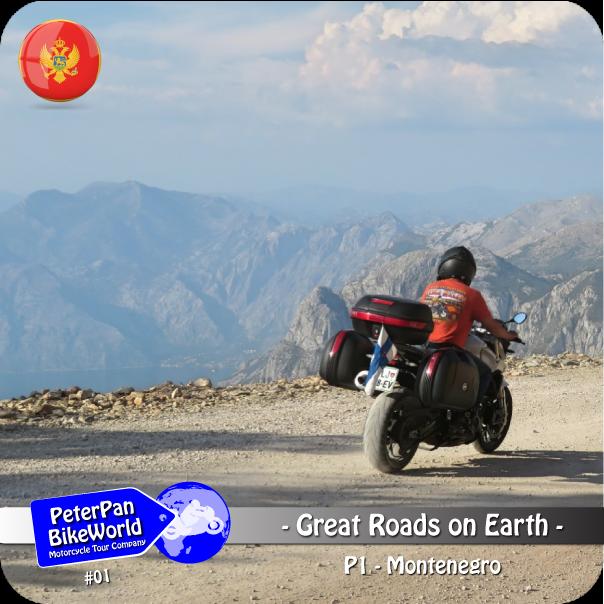 #montenergo #greatrides #motorcycleroad