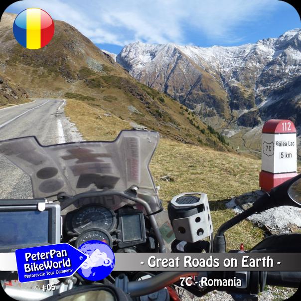 #transfagarasan #romania #bestroads #bestmotorcycleroads