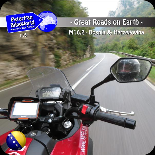 #funride #greatroads #motorcycling