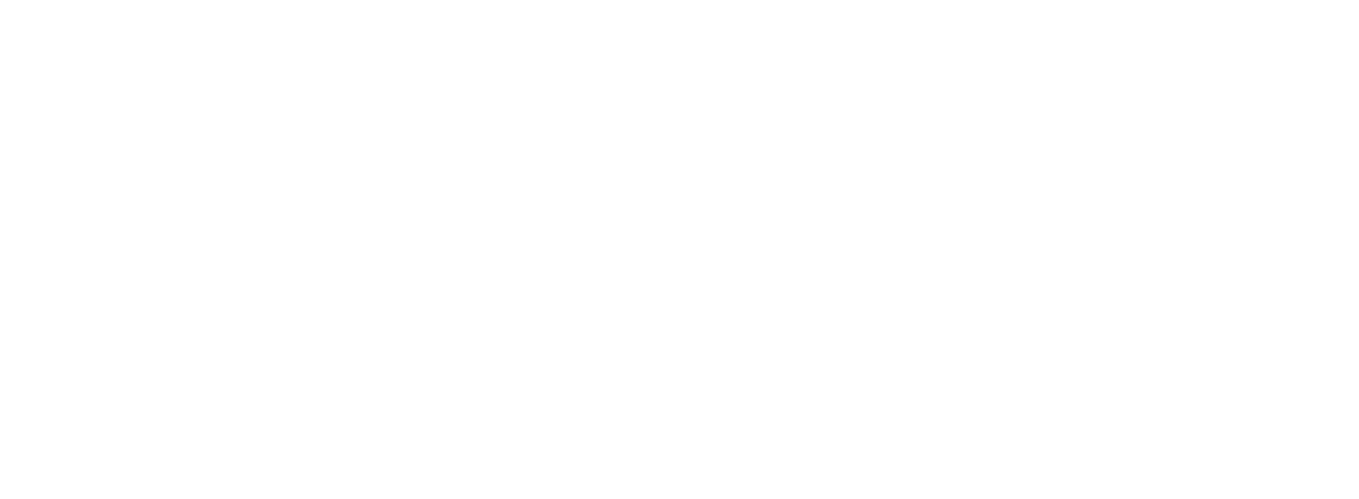 Nexgen Energy Solutions