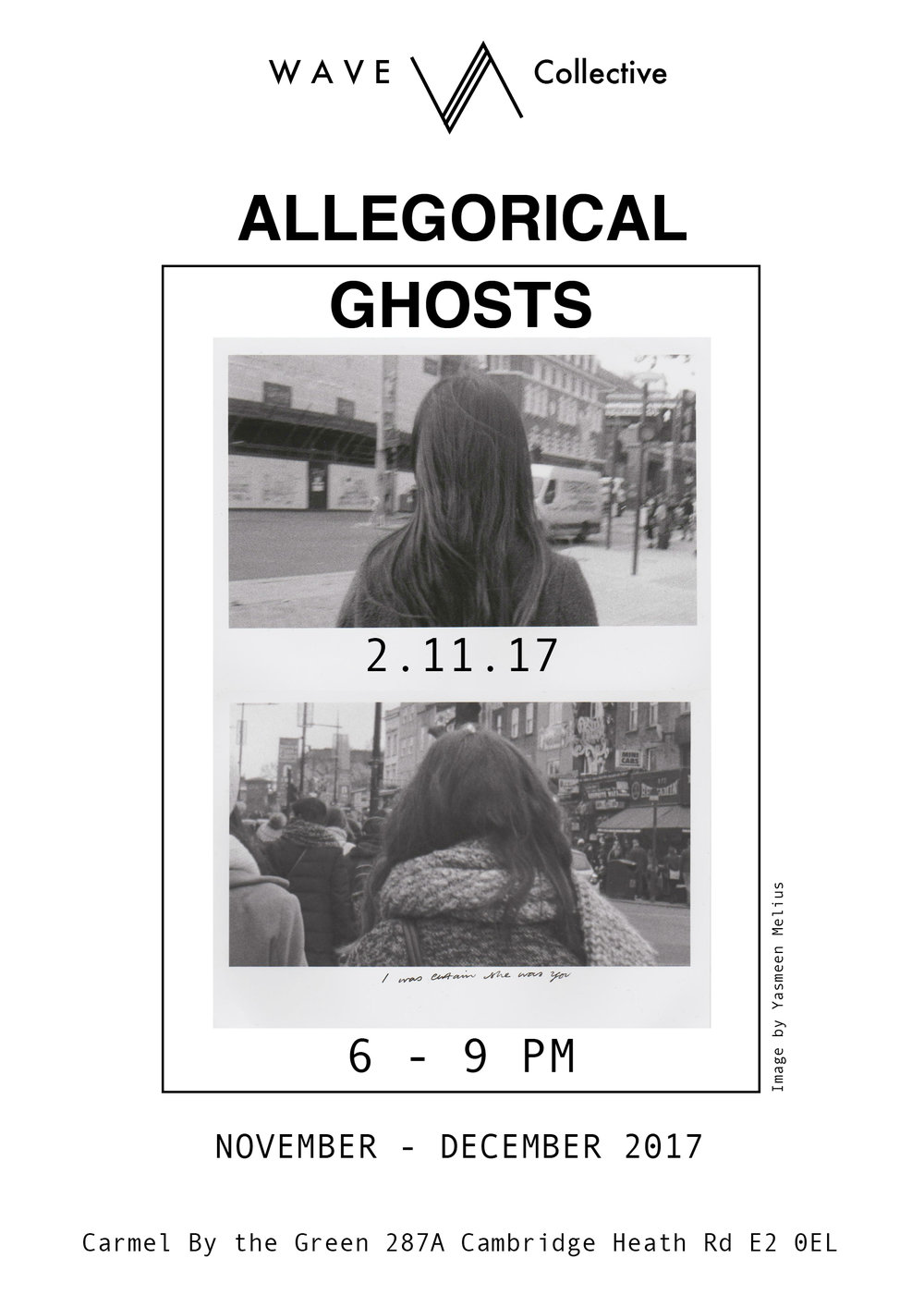 Allegorical ghosts final credit-2.jpg