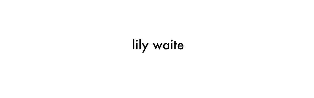 lily waite .jpg
