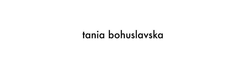 Tania Bohuslavska .jpg