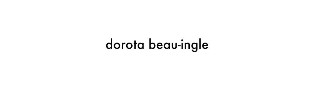 Dorota Beau-Ingle.jpg