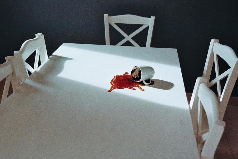 Image by Magdalena Korpas