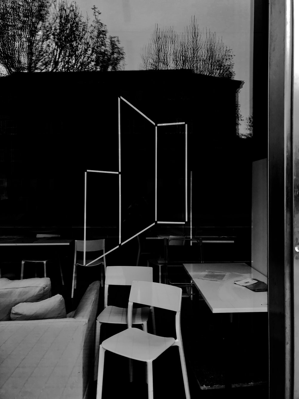The Screen. The Window. The Chair. (In That Order) - 2017.jpg