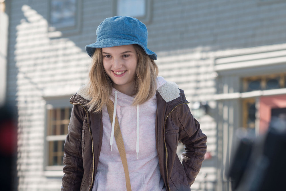 Kaitlyn-Bernard-Abigail-LQDVI.jpg
