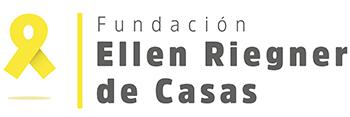 Fund-Ellen-R.jpg
