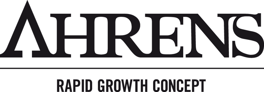 Ahrens Rapid Growth logo black.png