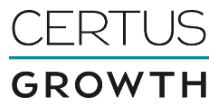 Certus logo.png