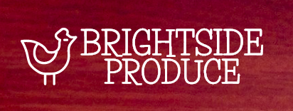 BRIGHTSIDE PRODUCE.png