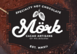 MORK CHOCOLATE.png