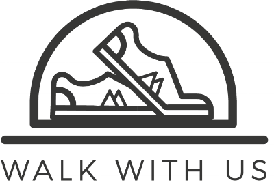 Walk With Us copy.png
