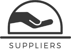 Suppliers copy.png