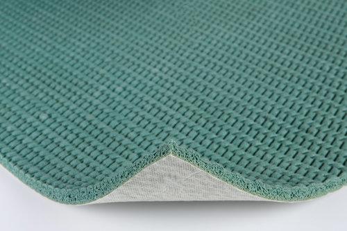 P3 Carpet Pad