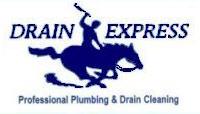Drain Express