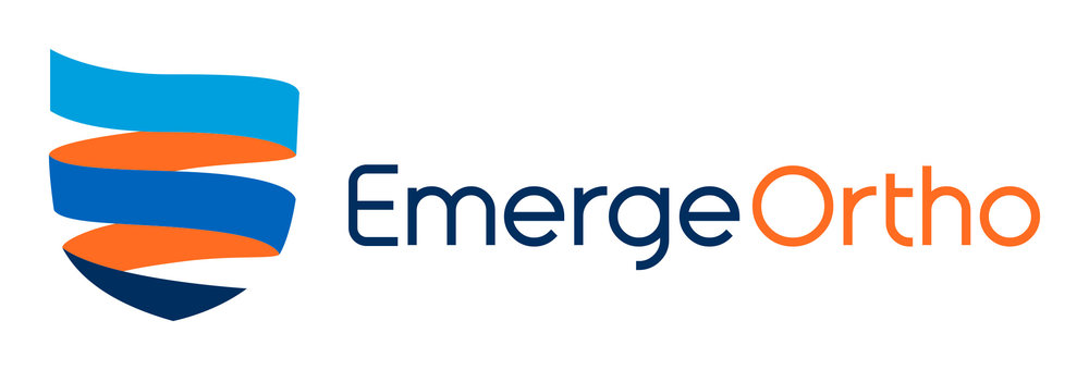 Emerge Ortho