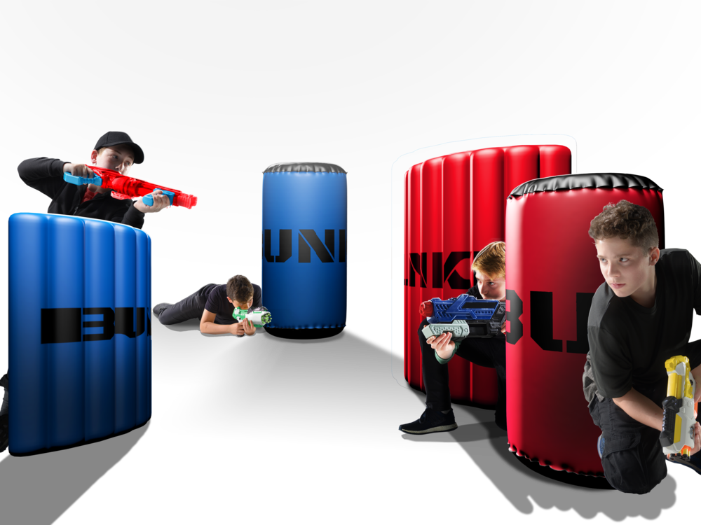 RvB Competition Pack KIDS.png