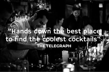 """Hands down the best place to find the coolest cocktails"".jpg"