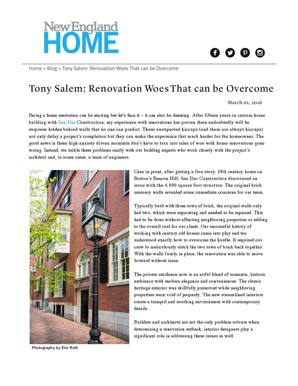 Tony Salem- Renovation Woes That can be Overcome - New England Home Magazine-page-001.jpg