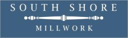 southshoremw_logo.jpg