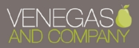 venegas_facebook_logo_4.jpg