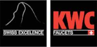 KWC_Faucets_e34a5_450x450.png
