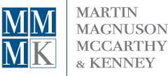 MMMK-logo.jpg