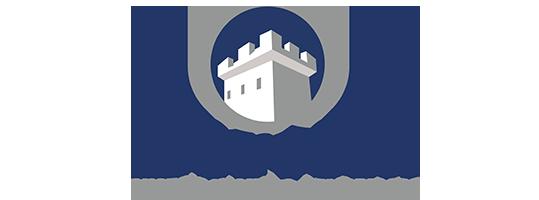 Bertola_Logo_200.png