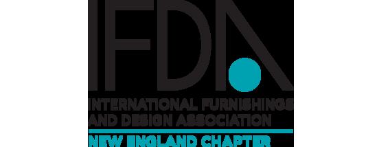 IFDA_newengland.png