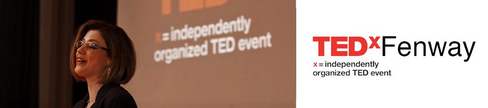 TedX_Fenway_5.jpg