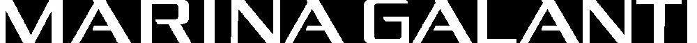 Marina Galanti Logo white.png