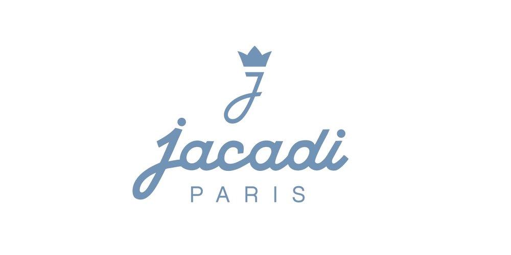jacadi logo 6.11.17.jpg