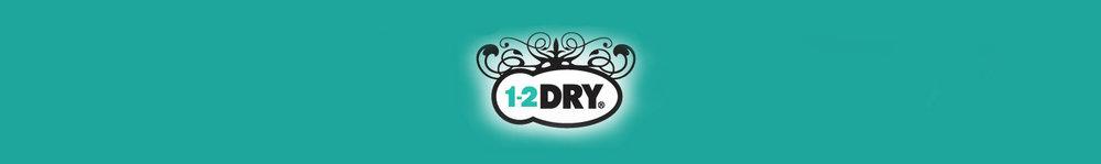 1-2 DRY Banner website V1.jpg