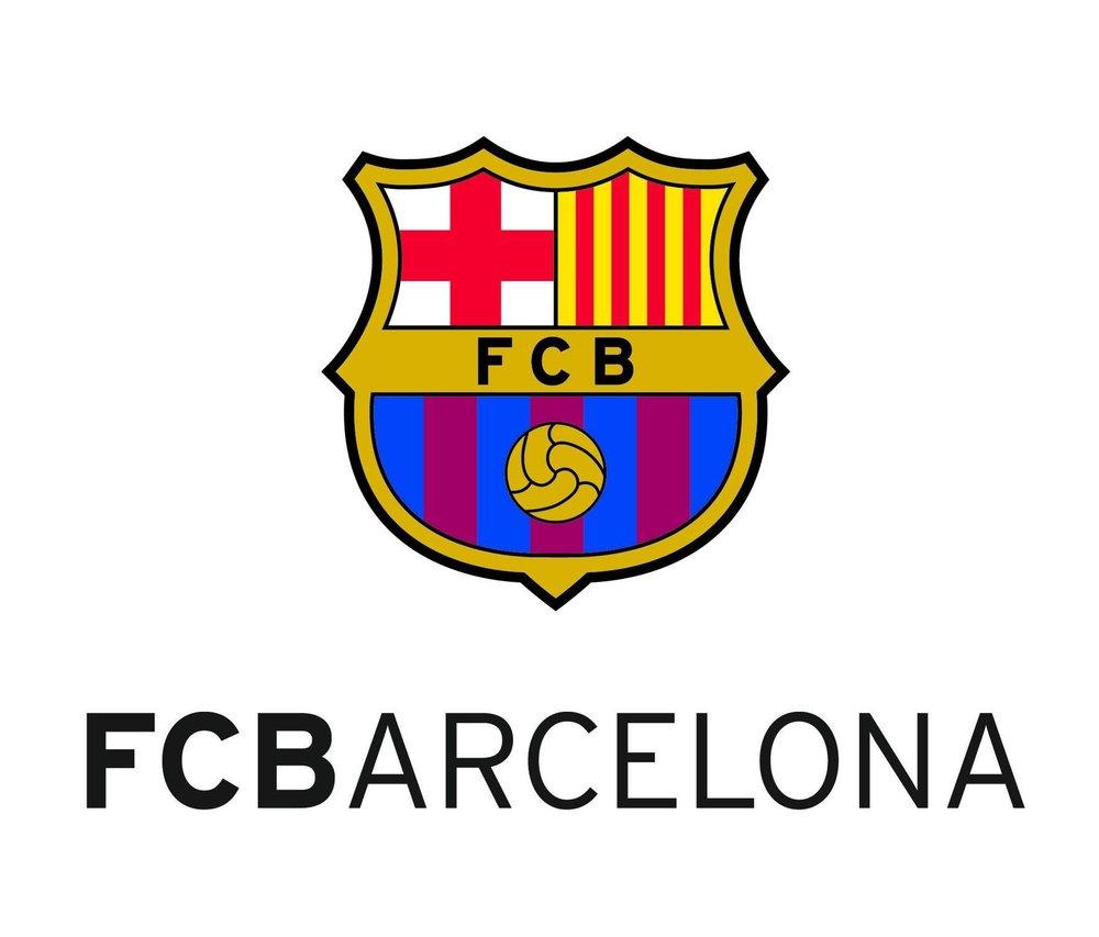 FCB_-01.jpg