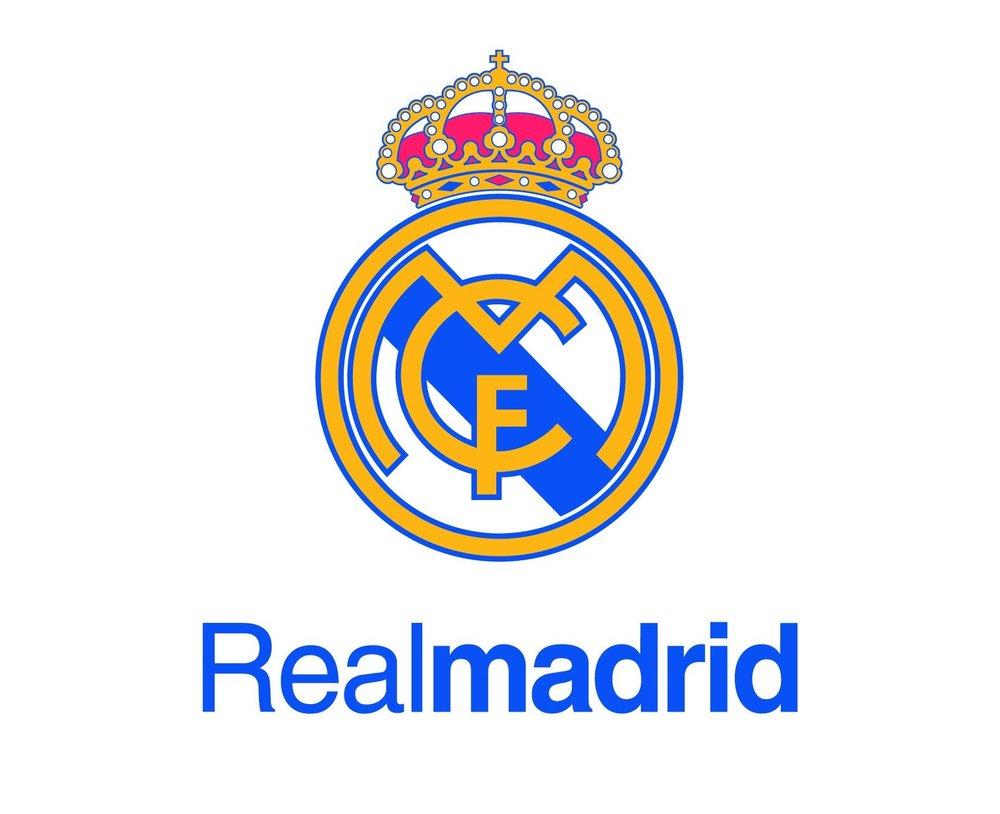 REAL MADRID-01.jpg