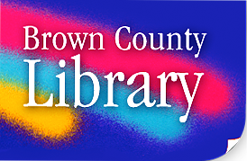 Brown County Library.png